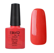 home-GEL COLOR OR SHELLAC-1
