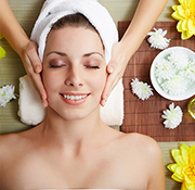 home-SKIN CARE TREATMENT