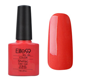 service-GEL COLOR OR SHELLAC-01