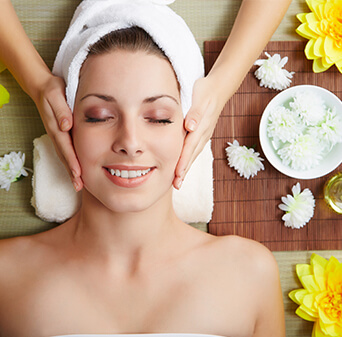 services-SKIN CARE TREATMENT