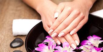 services-spa-nail